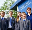 Teesdale School and Sixth Form rated Outstanding by Ofsted