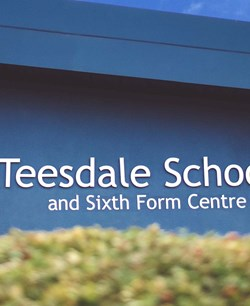 Teesdale School and Sixth Form